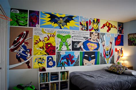 super hero bedroom super hero bedroom the final product jakes marvel