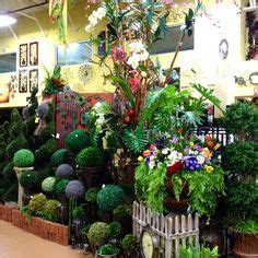 arcadia floral and home decor 1000 images about boutique vignette displays on