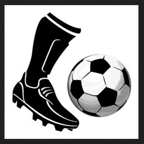 Soccer Clip Free by Soccer Clip Free Clipart Images 3 Clipartcow Clipartix