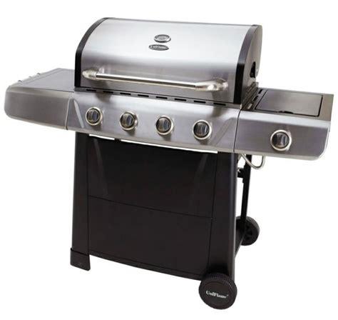 uniflame portable gas grill decor ideasdecor ideas 32 best garden furniture bbqs etc images on pinterest