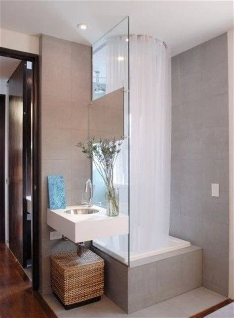 Bathroom Upgrade Ideas by Beautiful Bathroom Upgrades 5 Small Bathroom Shower