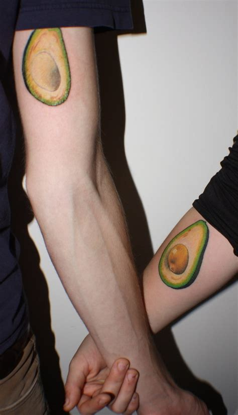 clever couple tattoos 74 matching ideas to with someone you