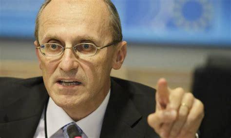 stress test banche banche italiane stress test bankitalia quot 4 su 5 meglio