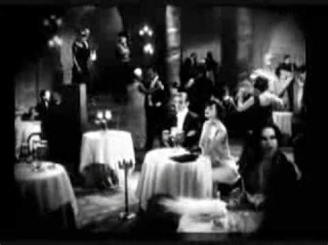 film coco chanel karl lagerfeld chanel paris moscou movie edita vilkeviciute karl