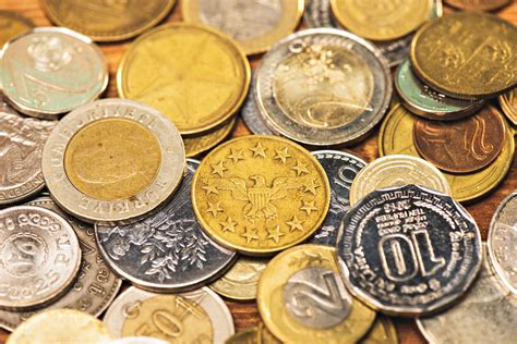 buying selling coins 3 reasons to find a professional