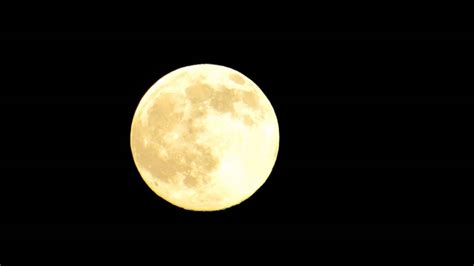 the full strawberry moon of june flickr photo sharing the full strawberry moon first day of summer solstice june