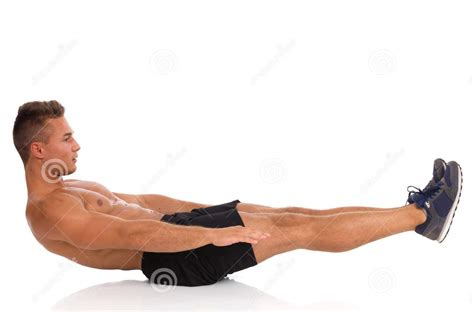 benefits of endurance isometric contraction health fitness