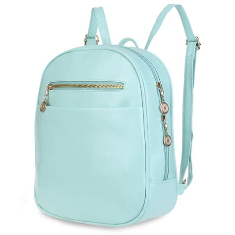 Tas Ransel Marion Pack Kulit Canvas buy grosir curve from china curve