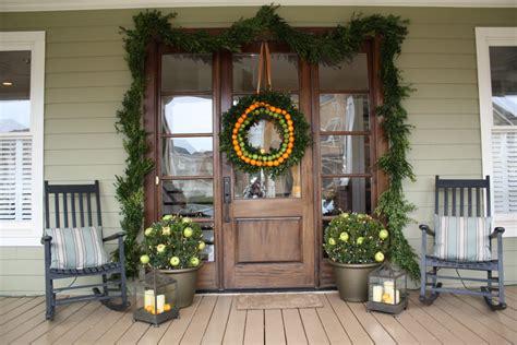Ballard Designs Lighting Sale front door wreaths exterior traditional with beige siding