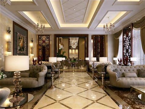 egg themed interiors in renaissance house of white صور ديكور ريسبشن مودرن وشيك بأحدث موضة سوبر كايرو