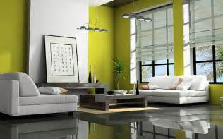 Zen Colors For Living Room Livingroom 9 Zen Designs To Inspire Interior Decorating
