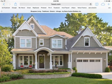 benjamin moore rockport gray the james on jessie 100 virtual taupe exterior house color new orleans