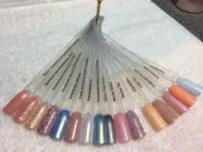 shellac bar top the 25 best shellac colour chart ideas on pinterest