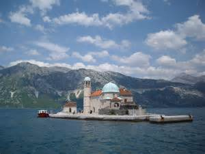 perast travel photo brodyaga   image gallery montenegro