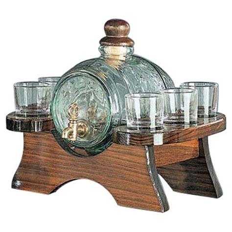 spillatore da tavolo accessori spillatore da tavolo con bicchieri taverna by