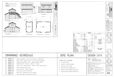 building plans valdonprops wwwmchgovtnz sites default files pwd 2021596 20 luxamcc