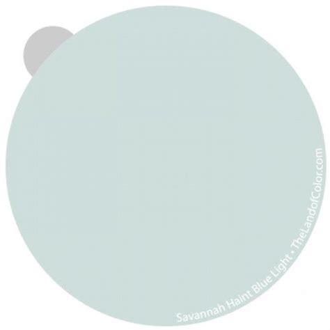 best 25 blue porch ceiling ideas on porch ceiling haint blue and blue ceiling paint