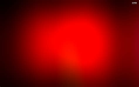 Red background HD ·? Download free beautiful full HD