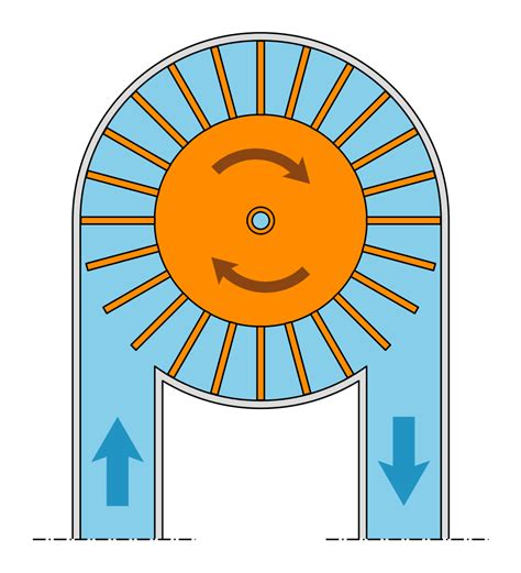 what is hydraulic inductance file hydraulic inductor model svg