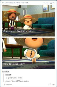 tomodachi life funny moments google search funny memes