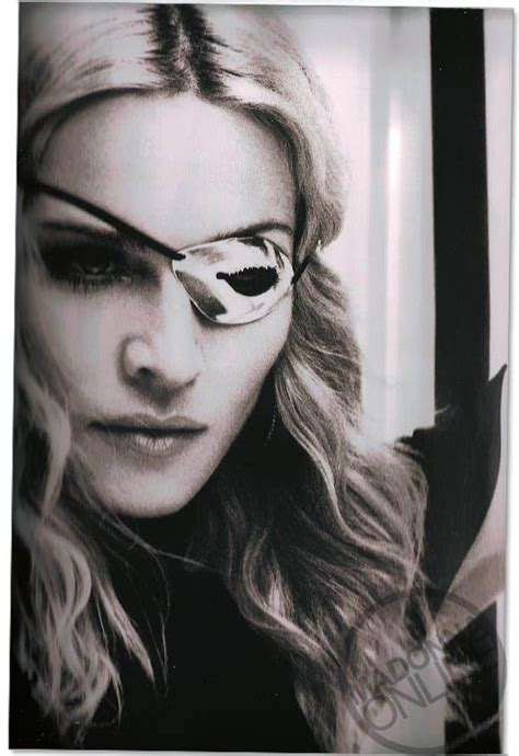Madonna Voted The Worlds Greatest Symbol by 98 Best R U 3rd Eye Blind Images On All
