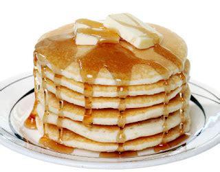 cara membuat pancake frozen resep cara membuat pancake sederhana cara membuat