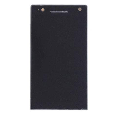 Lcd Sony Xperia S Lt 26i sony xperia s lt26i lcd touch screen digitizer frame