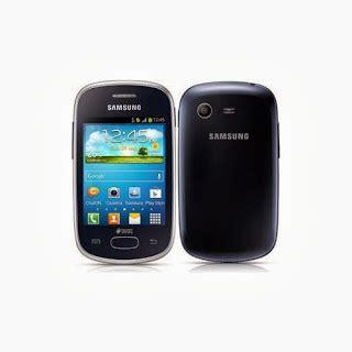 harga hp samsung galaxy duos s5280 harga laptop