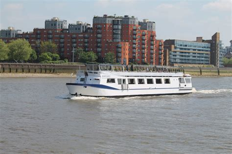 thames clipper discount code 2017 the top sightseeing spots in london must see places part 2