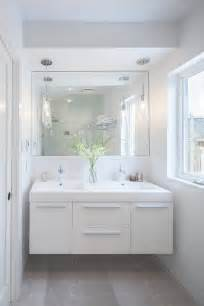 sink vanity bathroom small bathroom design ideas