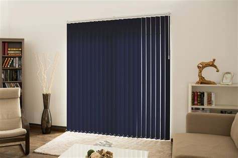 lamellen vorhang gardinen deko 187 fenster vorh 228 nge zum schieben gardinen