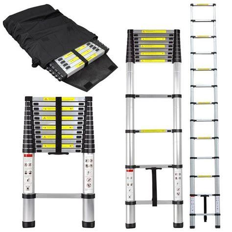 cases ladder foldable ladder wit case equipment pinterest cases