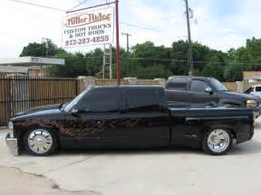 2000 chevy dually