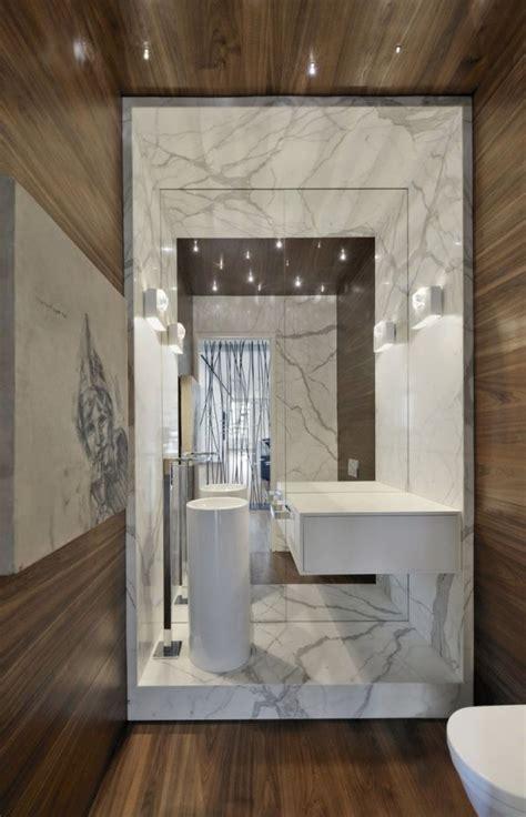 Moderne Accessoires by 35 Salles De Bains Modernes Avec Accessoires Shopping