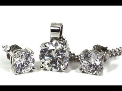 Promo Cincin Emas Putih Berlian 0 29 Carat 1 reza pahlevi berikan kawin 3 cincin berlian doovi