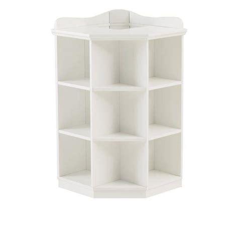 White Storage Shelves   Best Storage Design 2017