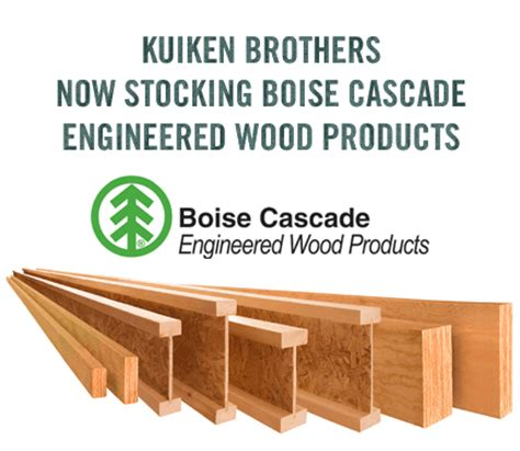 woodworking boise plans to build boise wood pdf freepdf