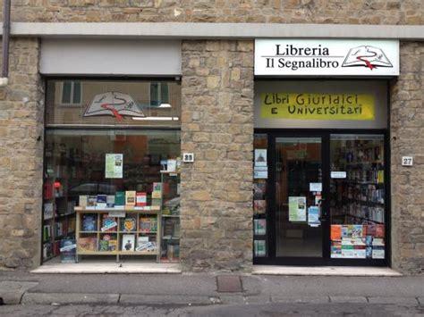 libreria segnalibro testi per giurisprudenza foto di libreria il segnalibro
