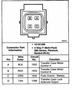 94 chevy k2500 4wd actuator wiring free image about 94 free engine image for user manual