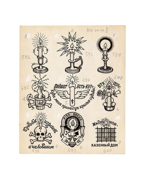 cat tattoo meaning russian drawing no 24 drawings russian criminal tattoo