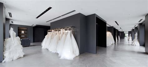 wedding gowns in san francisco ca необычный дизайн свадебного салона в стиле минимализм
