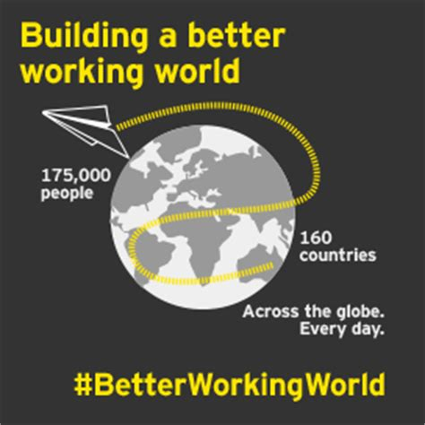 ey building a better working world ey difference high performing teams delivering