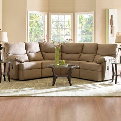 brantley sectional brantley sectional 2 pc sofas loveseats sectionals