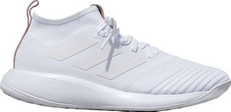 adidas kith kith x adidas ace tango 17 1 purecontrol turf trainer