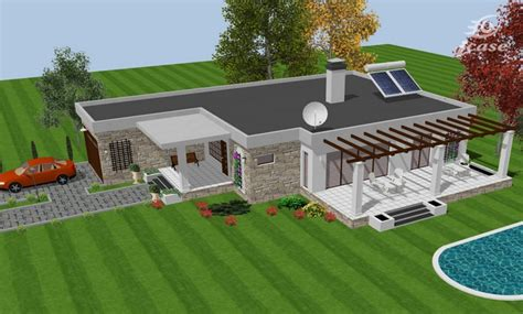 spacious house plans spacious house plans no limits houz buzz