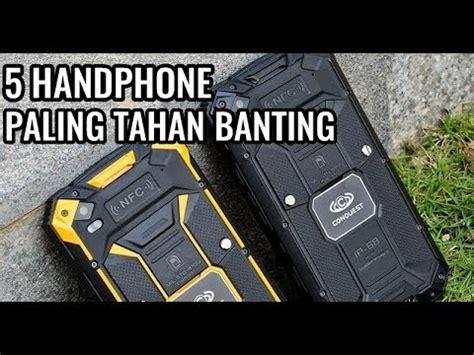 Harga Samsung S8 Plus Batam uji kekuatan handphone iphon 6 vs galaxy s5 dengan di b