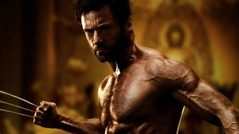 wolverine 3 actor hugh jackman will be the next james hugh jackman as logan the wolverine live hd wallpapers