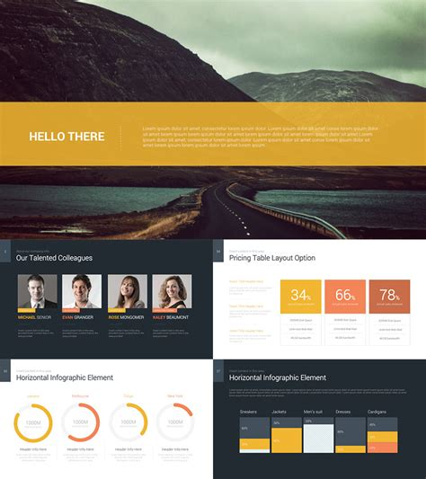 business pitch powerpoint template 15 best pitch deck templates for business plan powerpoint