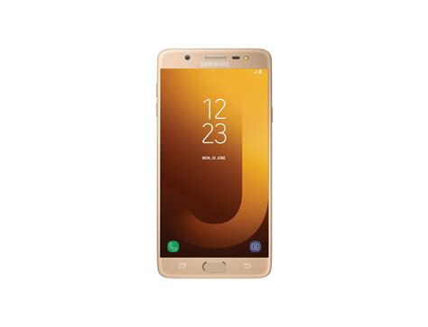 Handphone Samsung Galaxy Max samsung galaxy j7 max price specs and features samsung india
