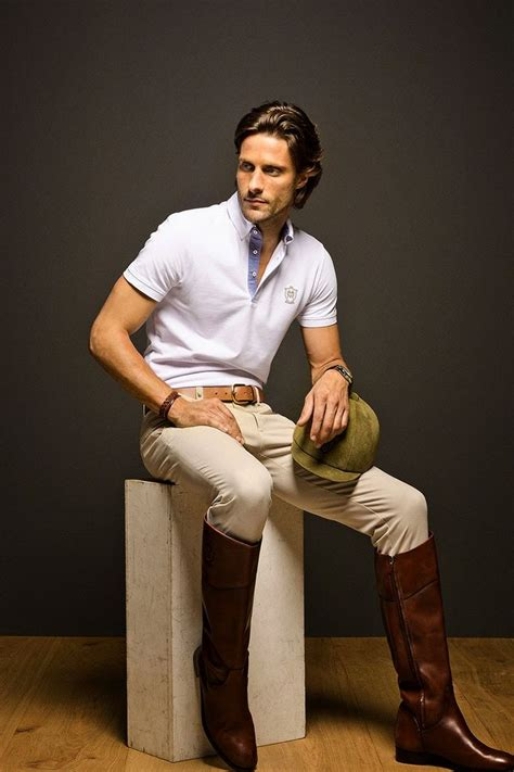 mens riding equestrian fashion men the equestrian style men men s